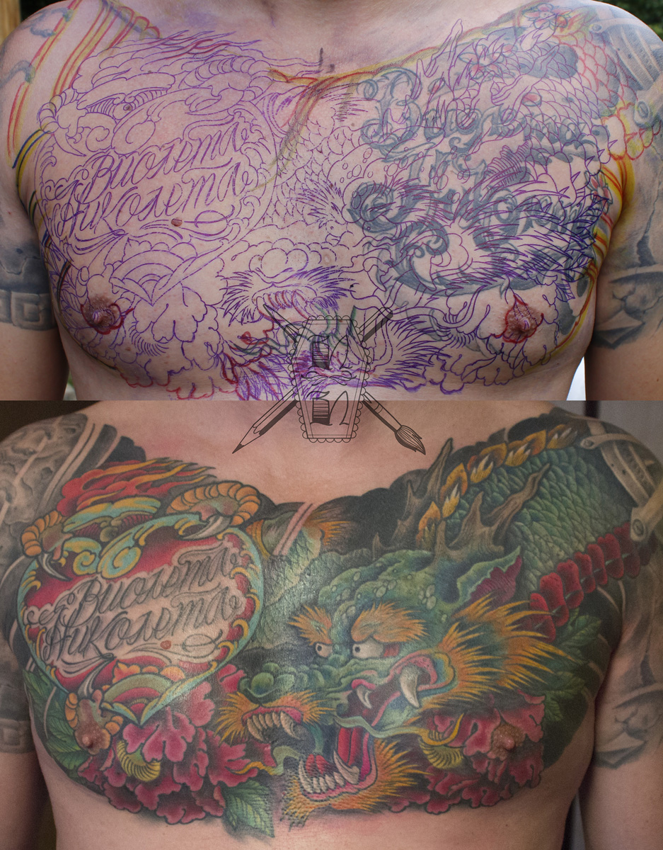 ivo_cover_up-11