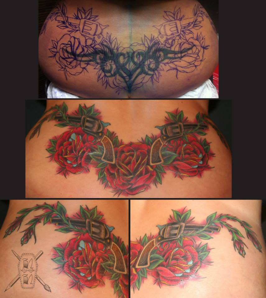 ivo_cover_up-4