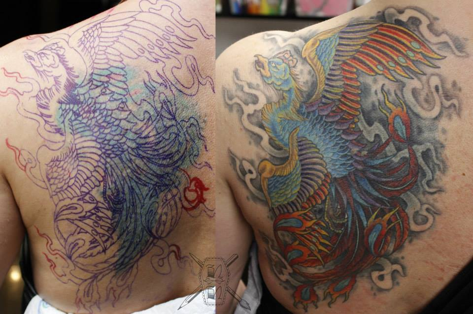 ivo_cover_up-7