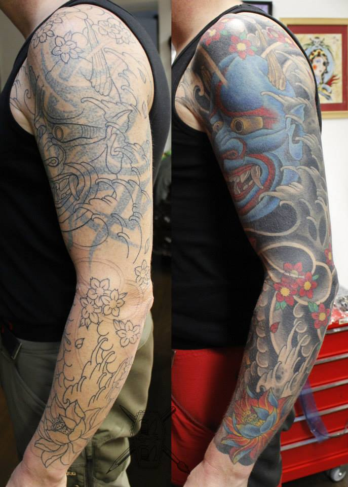 ivo_cover_up-8