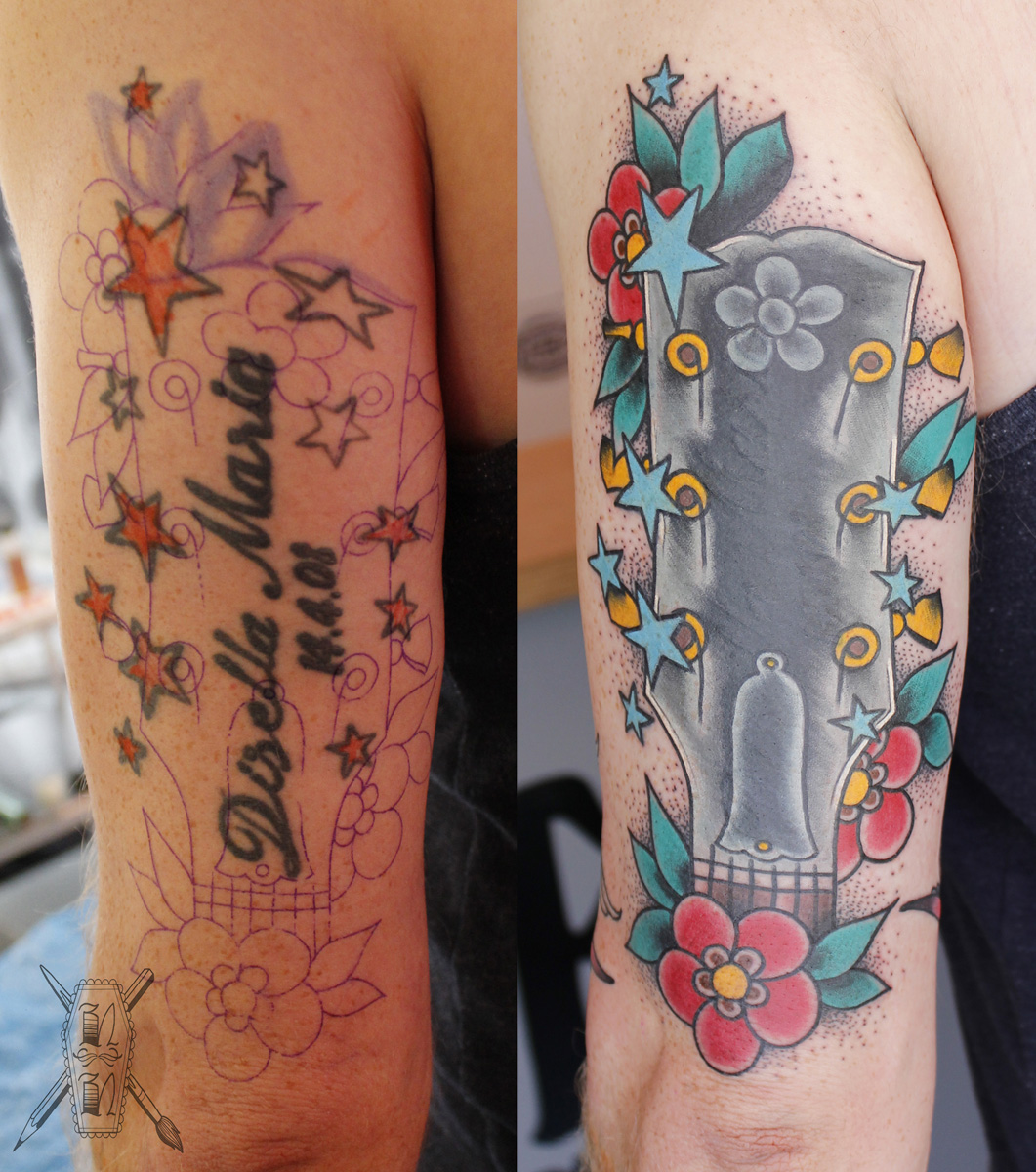ivo_cover_up-9