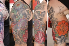 ivo_cover_up-1