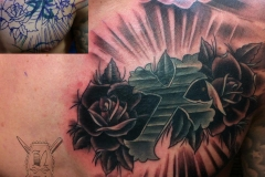 ivo_cover_up-3