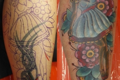 ivo_cover_up-6